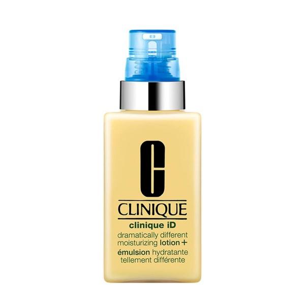 Clinique id concentrado uneven skin texture 10ml