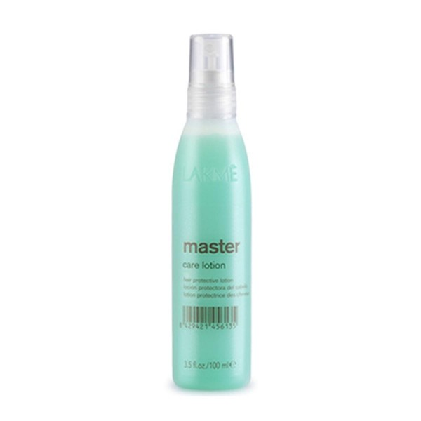 Lakme master care locion 100ml