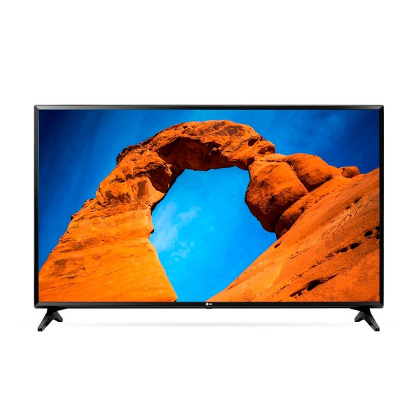 Lg 49lk5900 televisor 49'' lcd led full hd hdr 1000hz smart tv webos 4.0 wifi lan hdmi usb grabador y reproductor multimedia