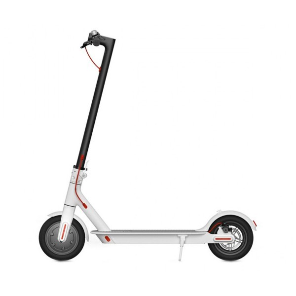 Innjooo Ryder XL patinete eléctrico